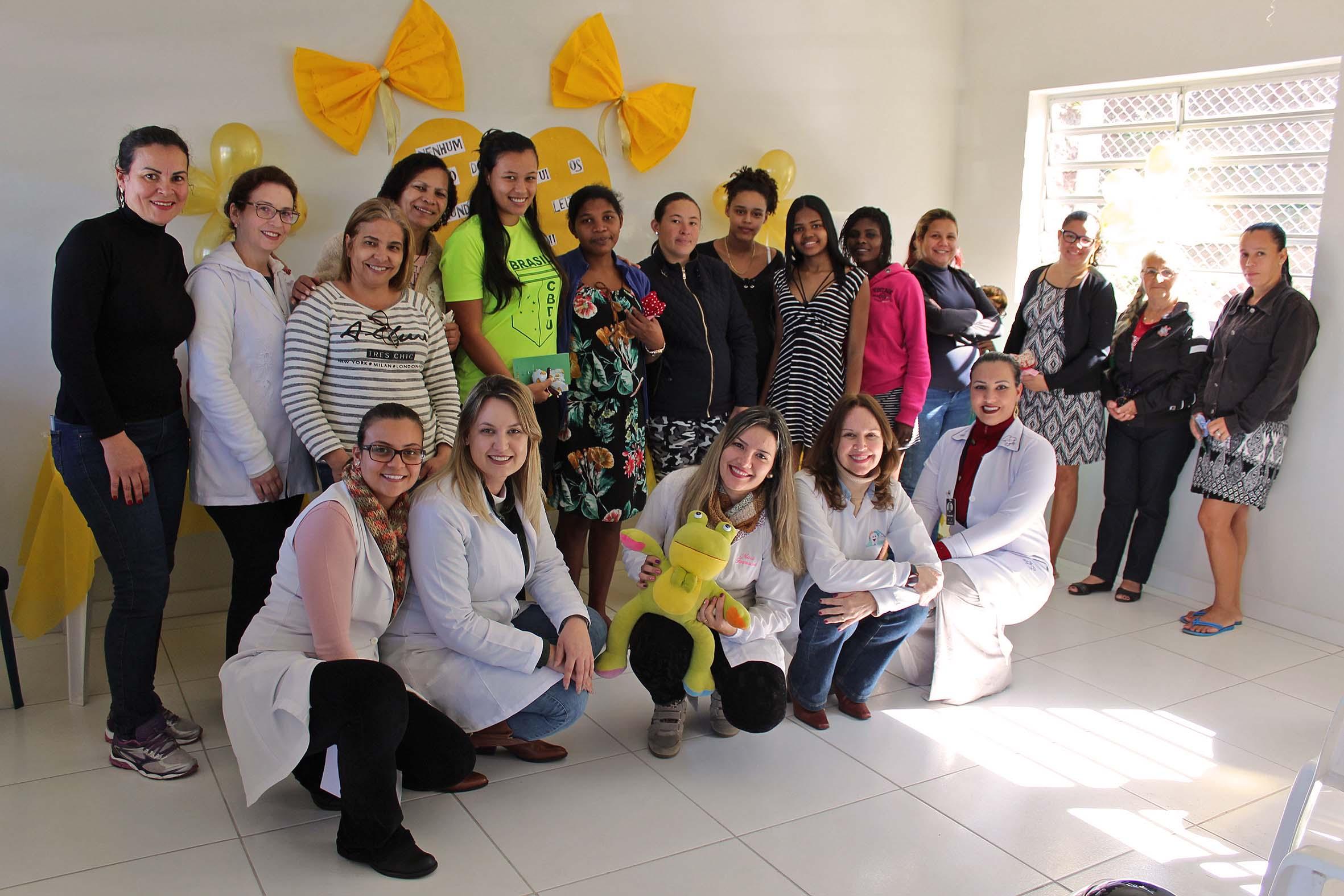Foto_4_07-08-18_Importância_amamentação_ESF_Jardim_Iguatemi