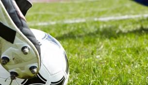 Futebol-Campo