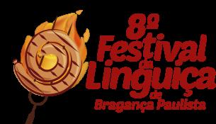 Logotipo-Festival_da_Linguica_2018-PNG