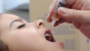 vacina-polio