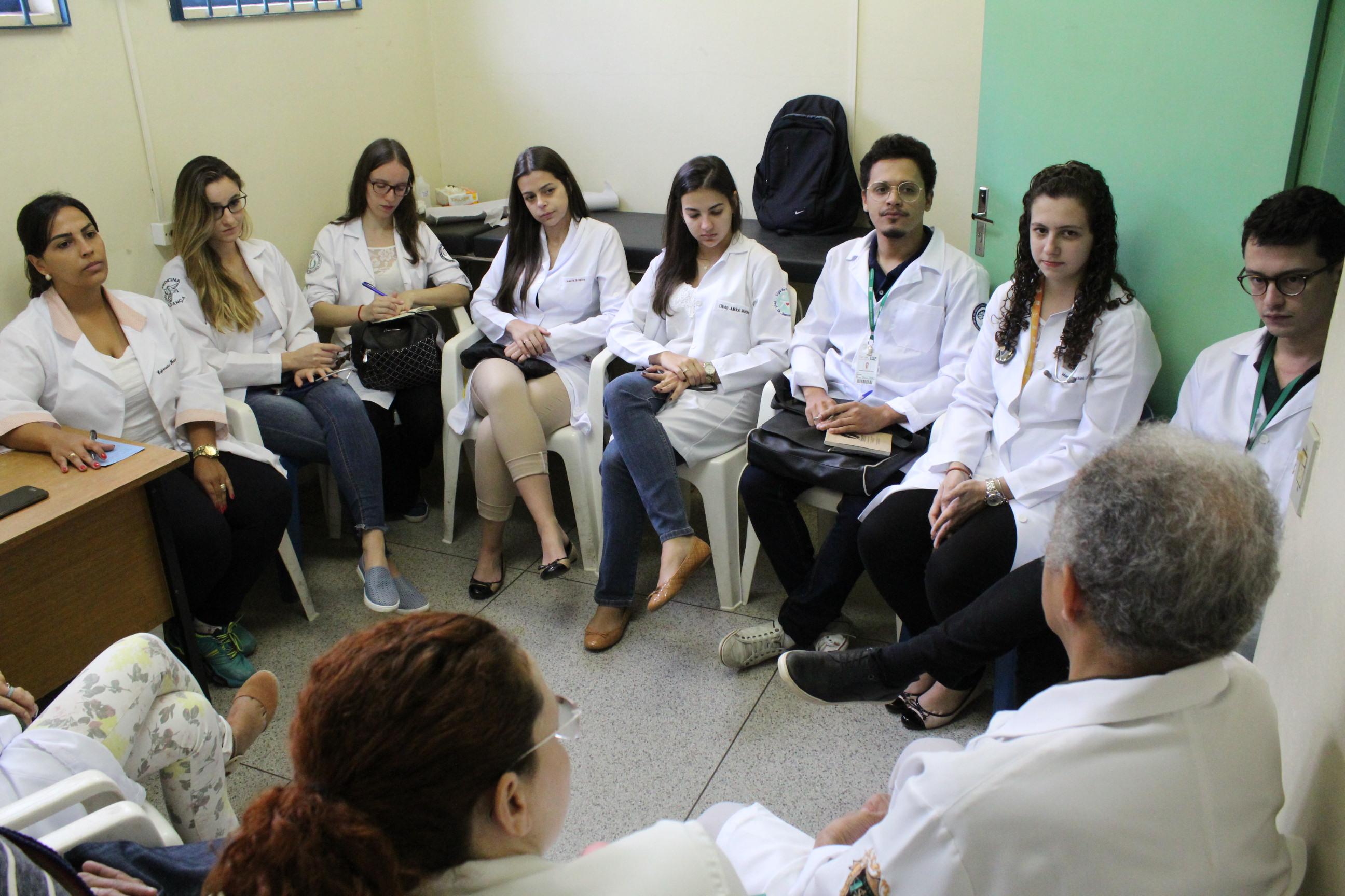 Foto_1_03-09-18_Apoio_Matriciamento_Planejada_II