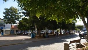 Praça Presidente Vargas (2) site