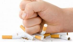 combate-ao-fumo-2858811564