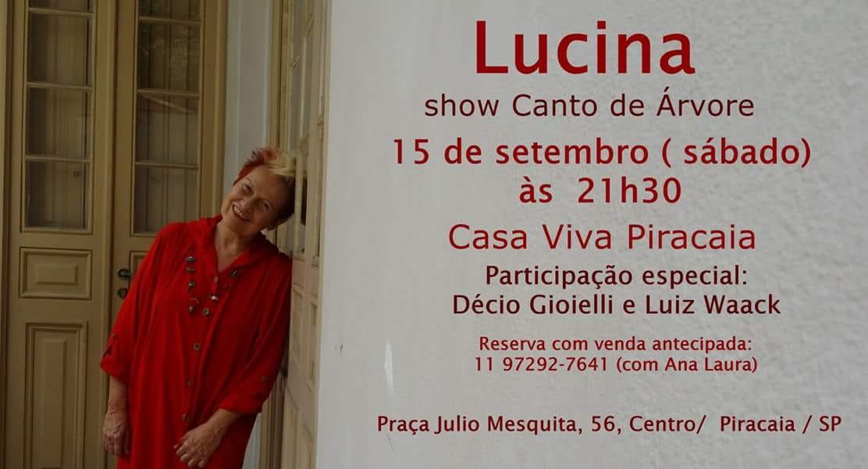 lucina flyer