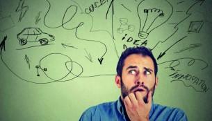 psicologa-ansiedade-tratamento-1