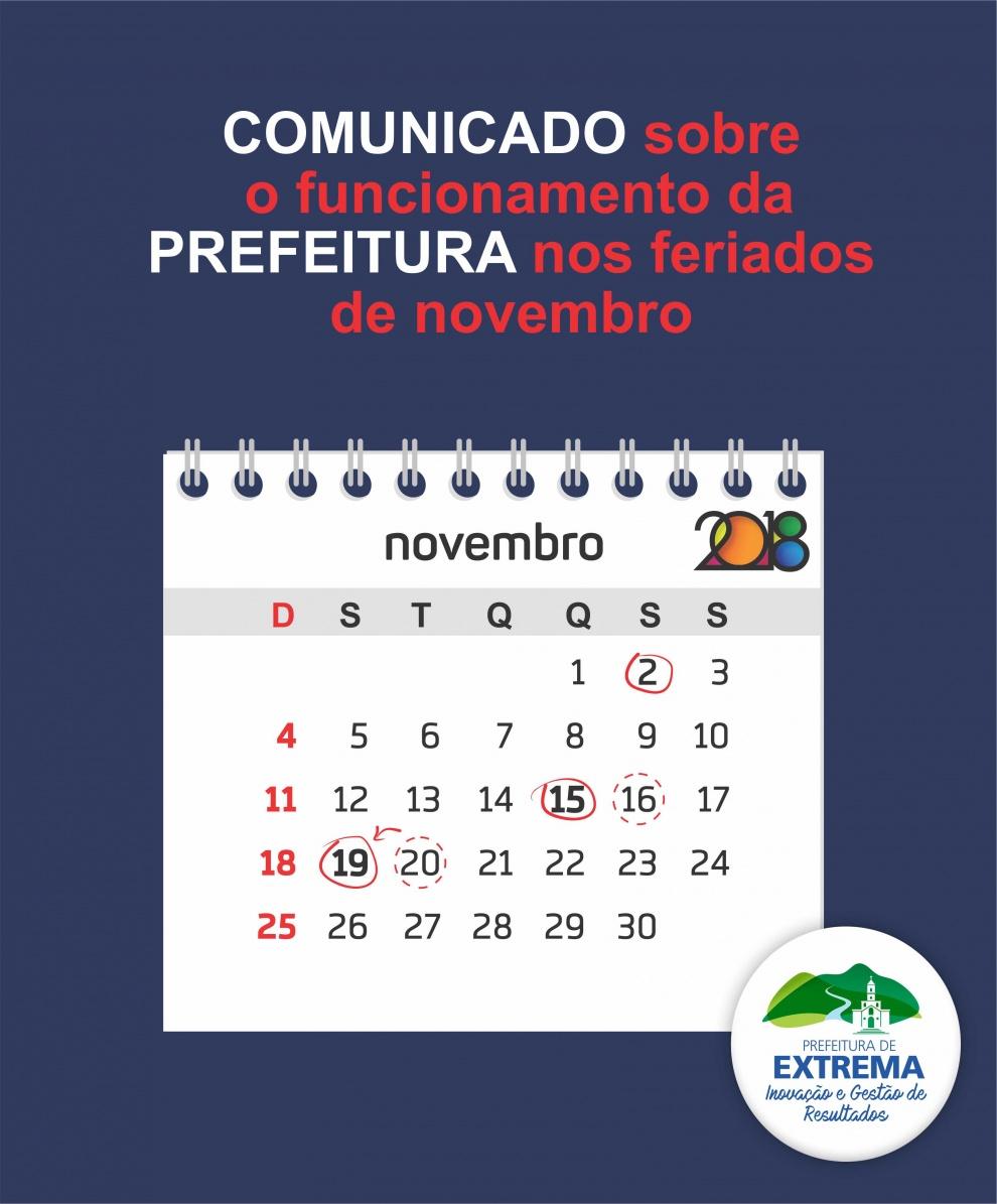 comunicado-feriados