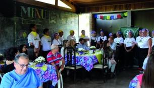13.12.2018 Encerramento Curso Turismo Rural Senar2