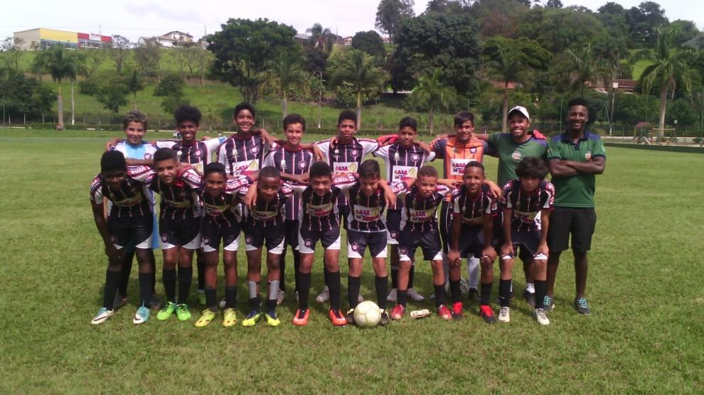 Futebol-sub13-1