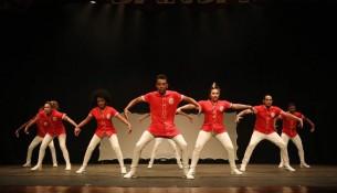Grupo Magic Street Dance_Divulgação