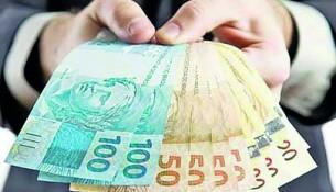 administrar-dinheiro