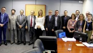 06.04.2017 Reunião CEF (3)