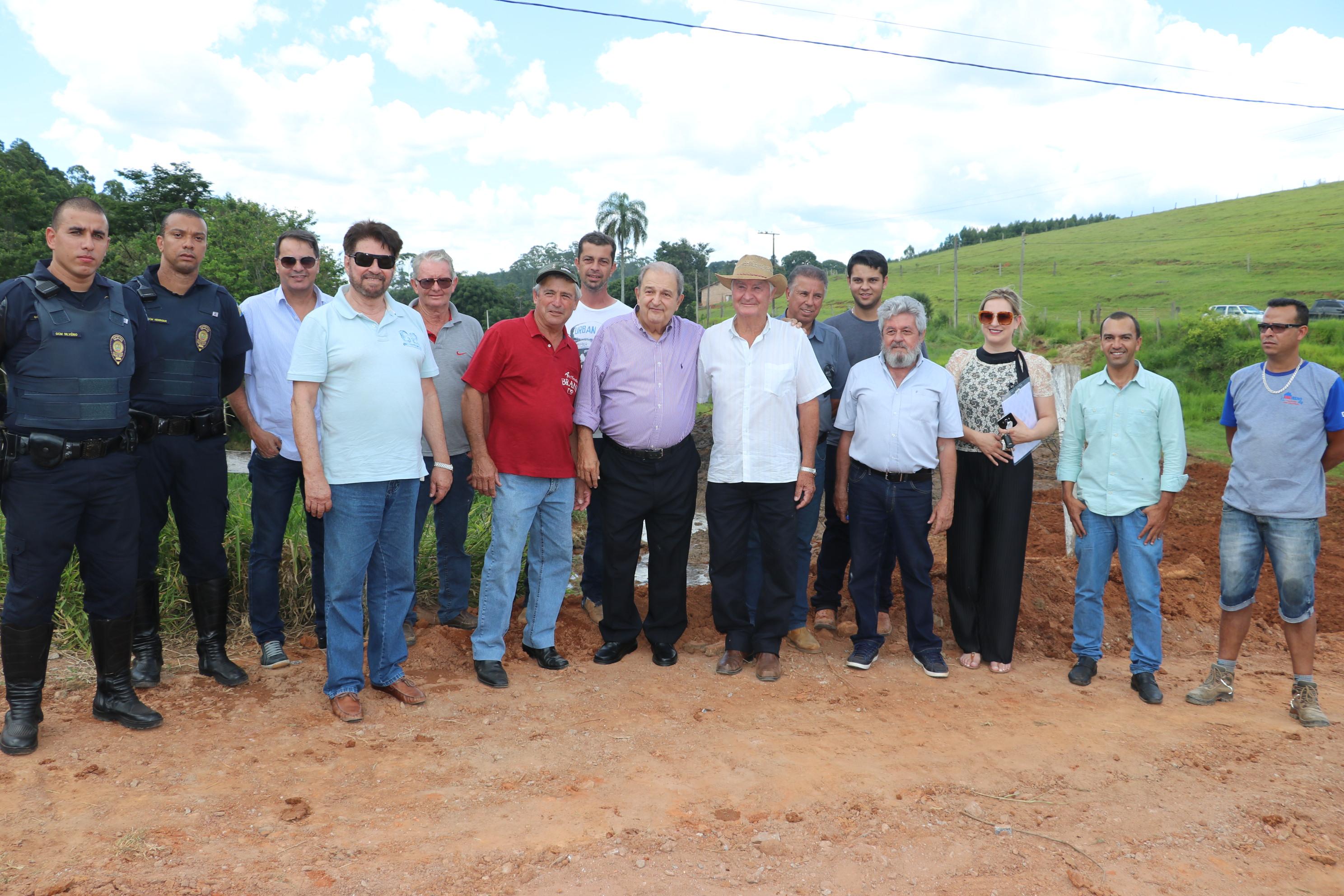 14.12.2018 Visita Morro Grande da Boa Vista (4)