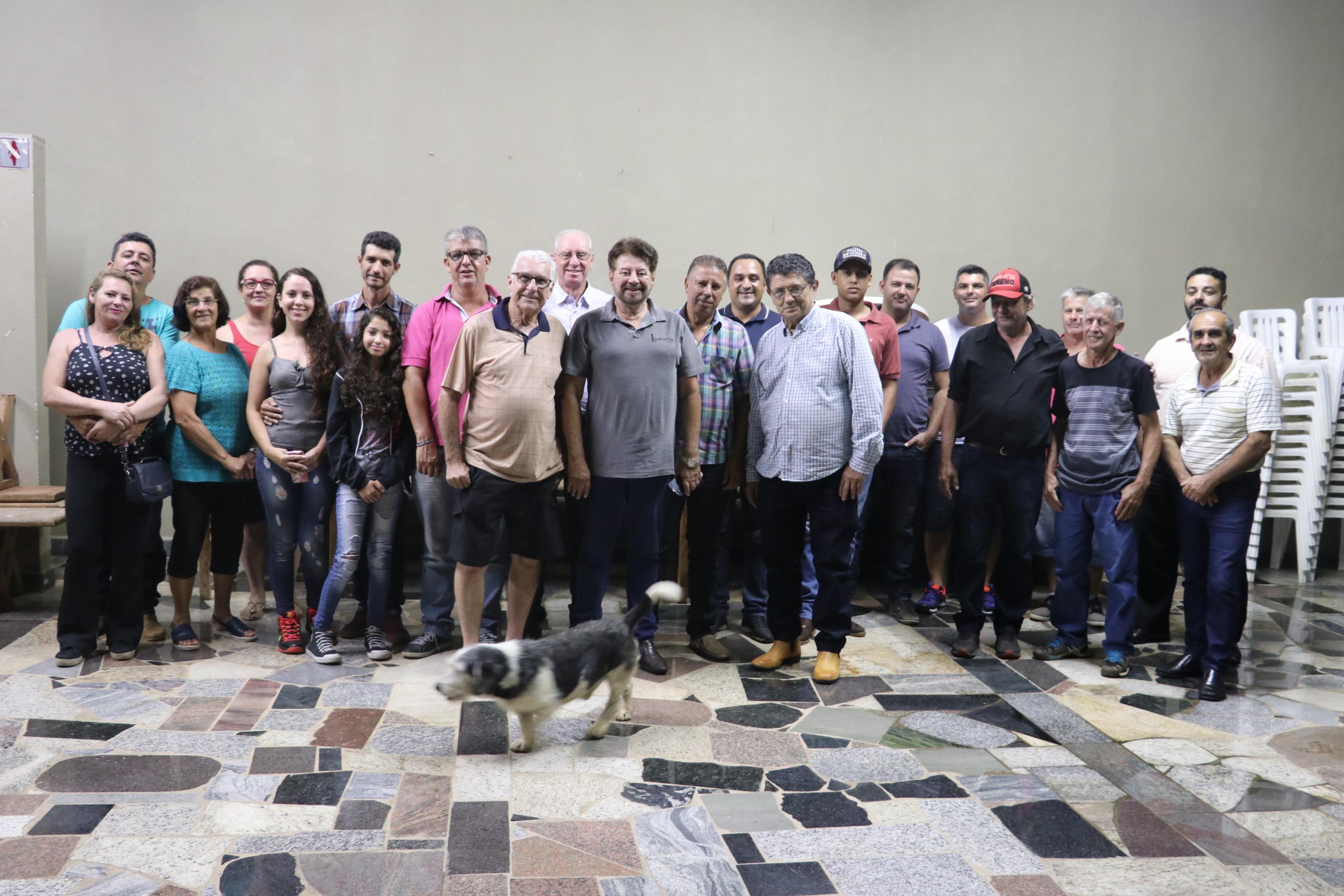 1-24.01.2019 Reunião com moradores Atibaianos  5 (1)