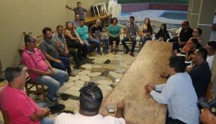 1-24.01.2019 Reunião com moradores Atibaianos  5 (2)