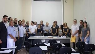 17.01.2019 Licitação Colegio São Luis (2) site