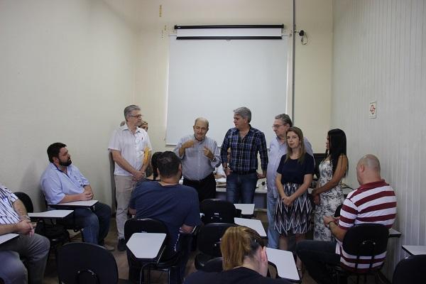 17.01.2019 Licitação Colegio São Luis site