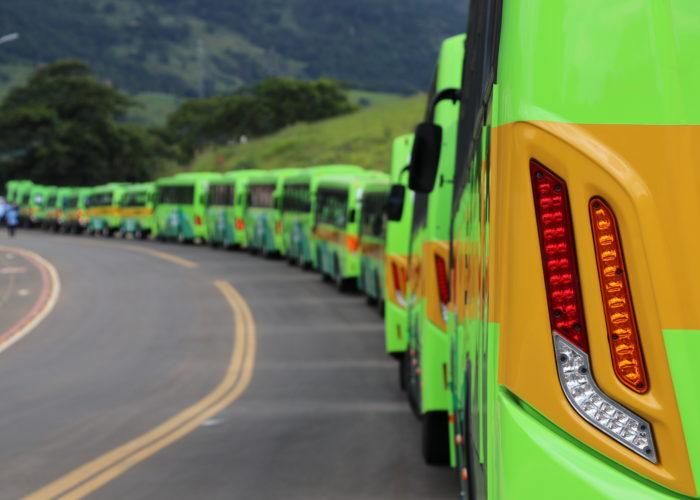novos-ônibus-1-700x500
