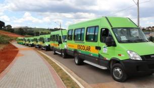 novos-ônibus-3-700x500