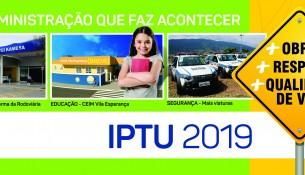 CAPA_IPTU_2019