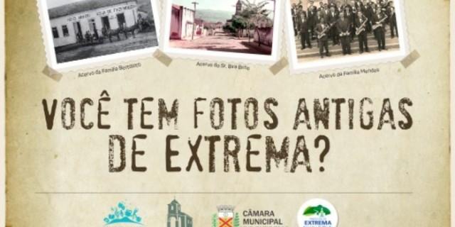 FOTOS-ANTIGAS_Home-1-700x500