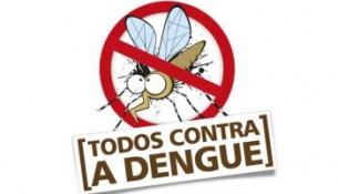 dengue-350x219