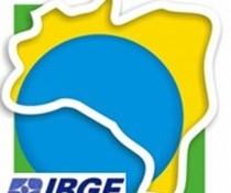 ibge-thumb