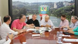 13.03.2019 Reunião com Marcelo Novaes e Bispo (5)