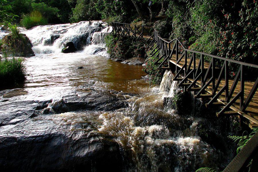 PQ-Cachoeira-do-Jaguari_Rota-das-Rosas-900x600