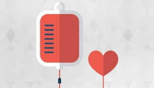 banner_blood-donation