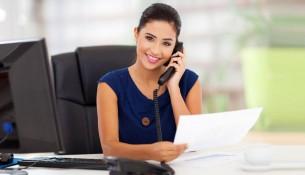 curso-online-gratis-basico-de-recepcionista-1511369999