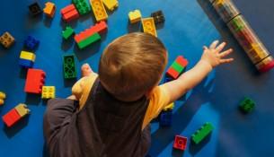 meu-filho-foi-diagnosticado-com-autismo