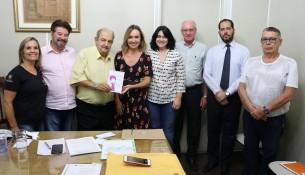 03.04.2019 Visita promotora Dr. Fabiola (2)