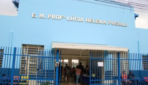 1-27.04.2019 E.M LUCIA HELENA PUGLIALI