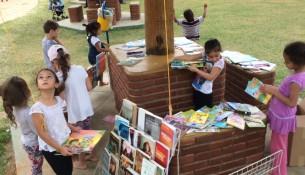 Biblioteca-no-Parque-02-10-2017-7