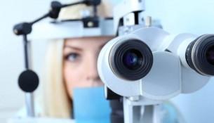 167003-voce-conhece-o-curso-de-optica-e-optometria-750x410