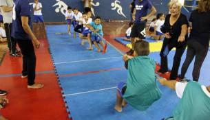 19.05.2018 Festival de lutas pedagogicas  (1)