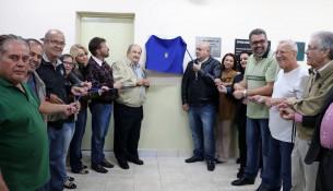 (3) 17.05.2019 Revitalização Araras dos Pereiras (11)
