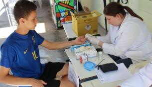 Atendimento Unidade Móvel de Saúde (1)