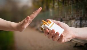 cigarro-recusa