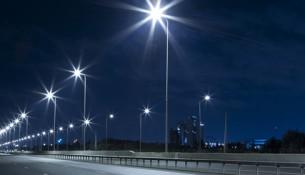 iluminação-publica-porto-alegre-teresina-gran$$15734