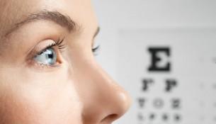 oftalmo-1050x700