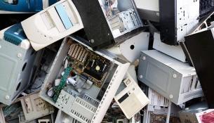 1-descarte-de-eletrodomesticos-e-produtos-eletronicos