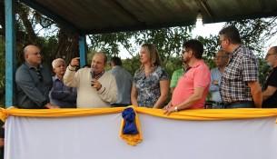 14.06.2019 Entrega de revitalização E.M R Biriça  (8)