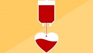 doacao-de-sangue