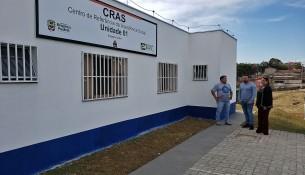 02.07.2019 Vistoria CRAS Parque dos Estados (3)
