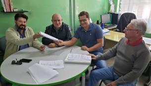 24.07.2019 Convênio renovação merenda rede estadual (7)
