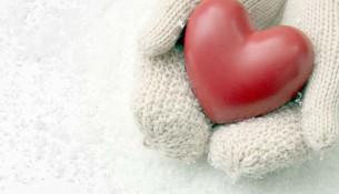 coração-no-inverno