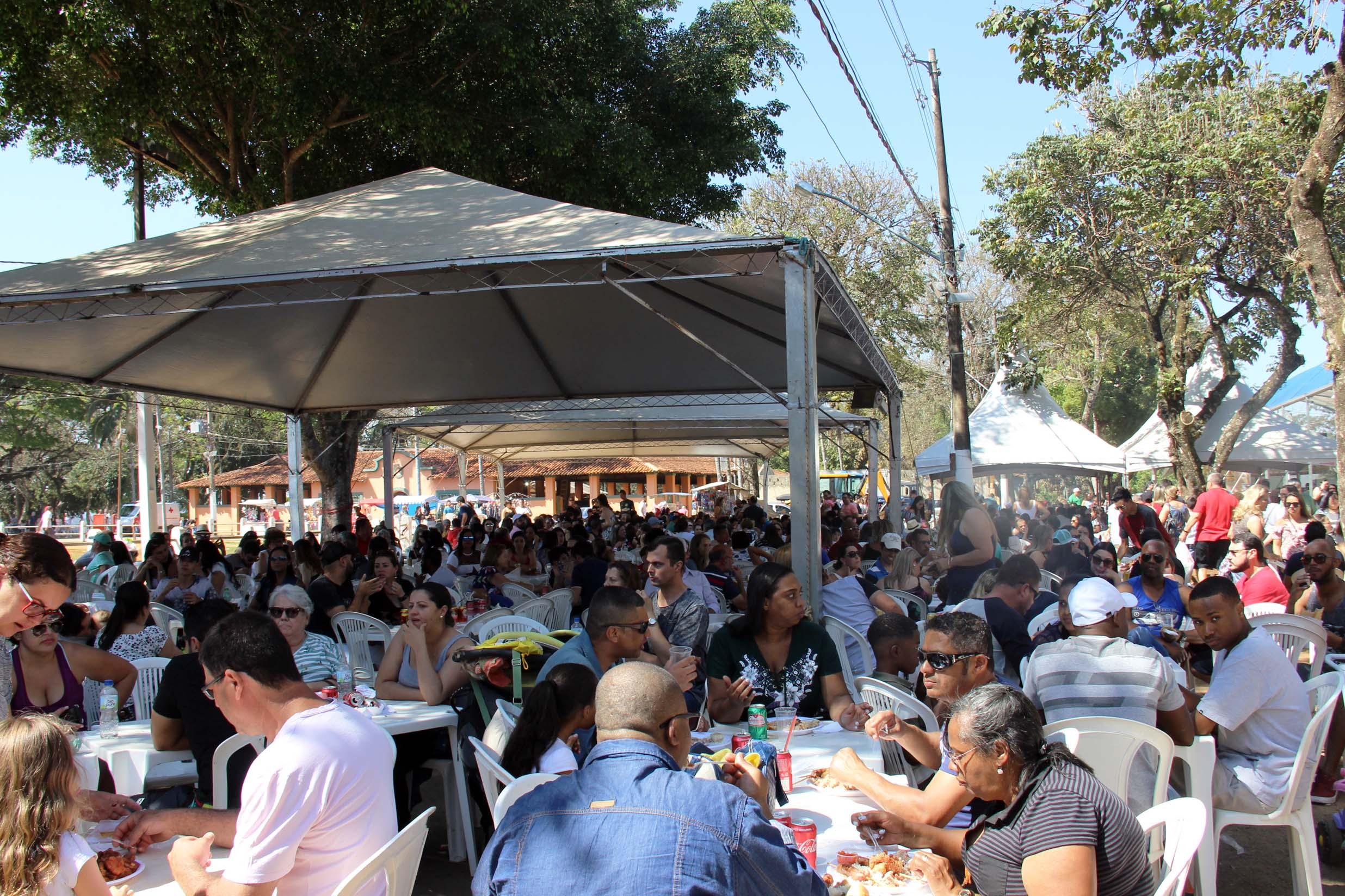 09.09.2018 8º Festival da Linguiça (9)