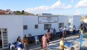 12.08.2019 Inauguração CRASS planejada (9)