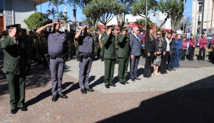 Dia do Soldado (2)